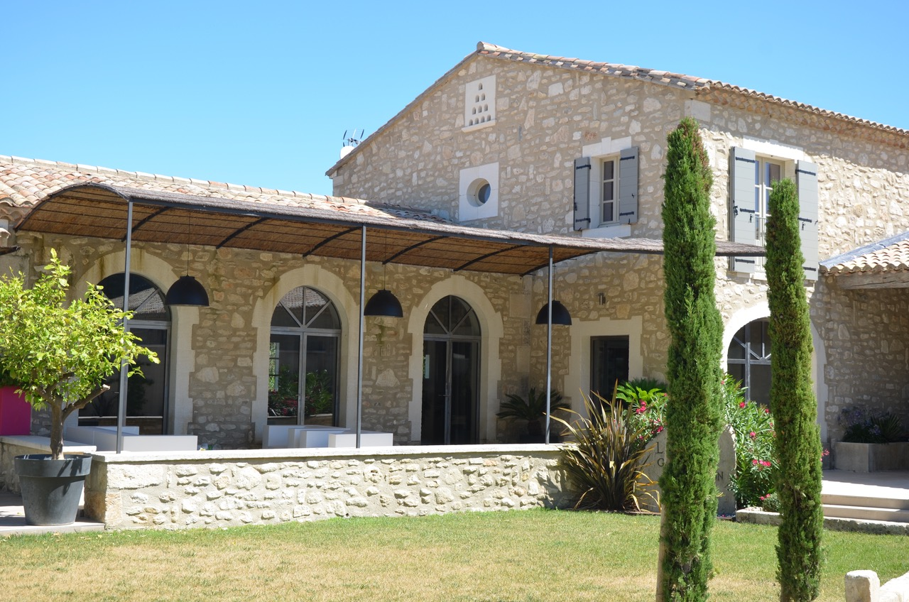 bernardoni-maison-3